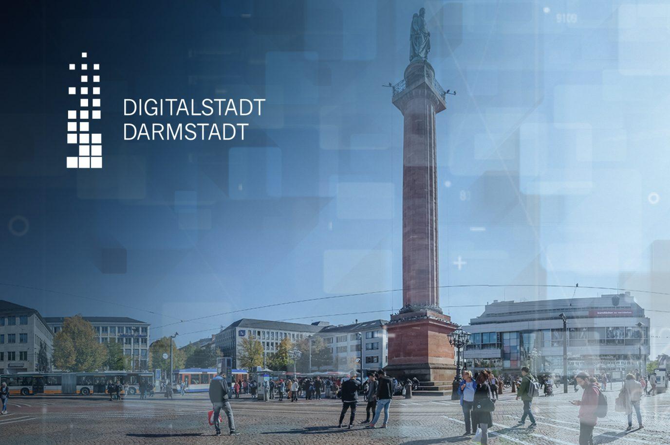 Digitalstadt Portfolio 1612x1140px V1