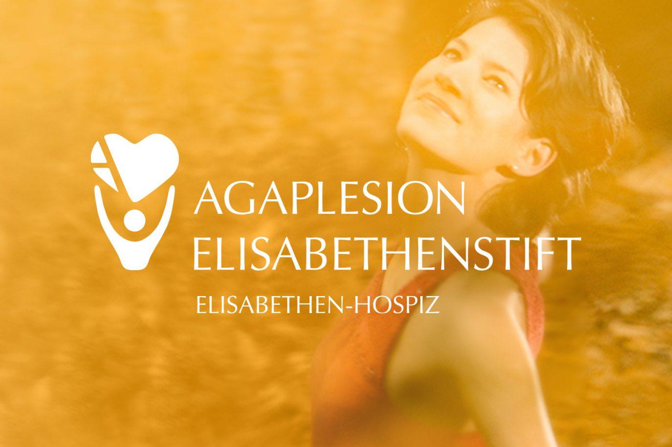 Elisabethen Hospiz Portfolio 1612x1140px