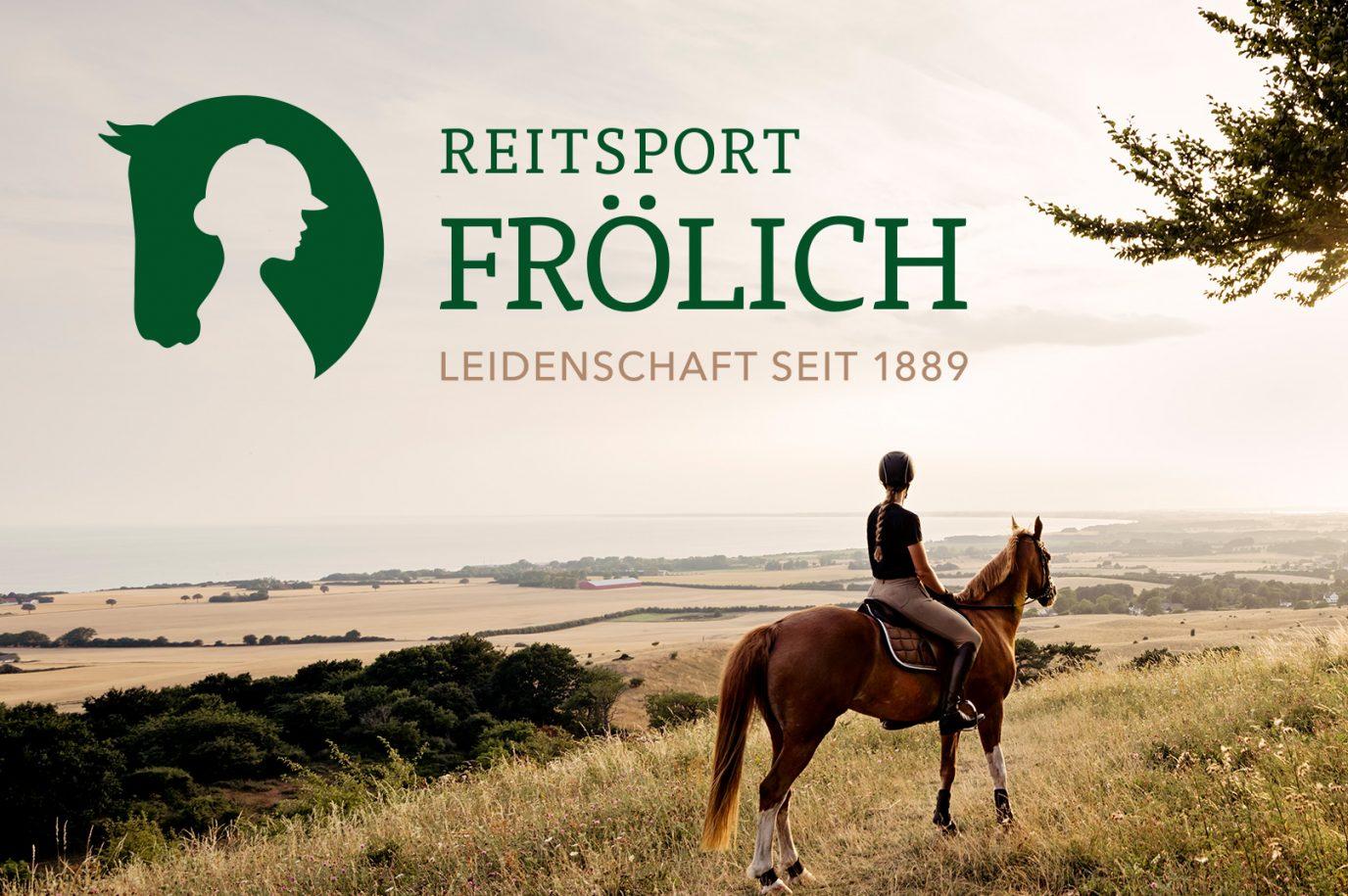 Reitsport-Froelich_Beitragsbild_1612x1140px